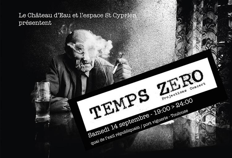 Temps_Zero_Toulouse_artworkWEB