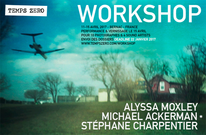 workshop_artwork_website_5