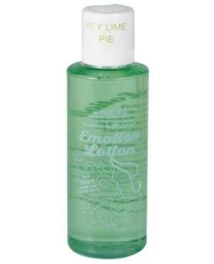 Emotion Lotion - Key Lime Pie
