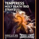 Temptress 06272021 Three Lines flyer
