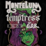 Temptress Monte Luna 20211029 The Nick flyer