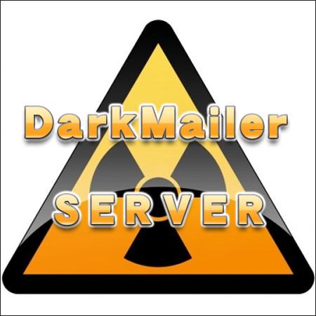 darkmailer-01