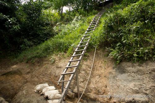 tangga01