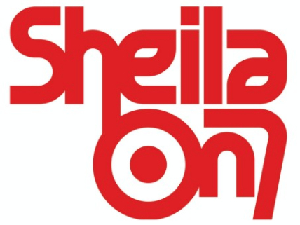 Sheila On 7