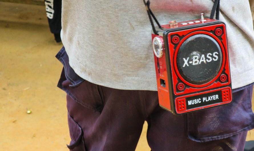 Hari Radio Nasional: Bagaimana Radio Sekarang di Mata Orang Sekarang?
