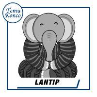 TemuKonco Podcast Eps. 07 Rony Lantip - Obrolan dengan Orang IT