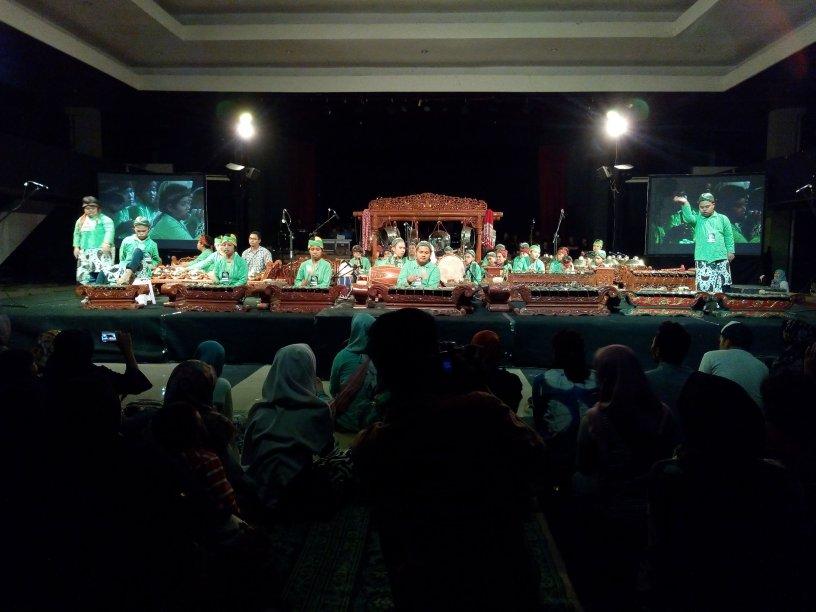 Panti Asuhan Bina Siwi
