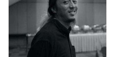 TemuKonco Podcast Adi Adriandi