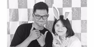 TemuKonco Podcast Eps. 14 Ahong Pleong – JKT48