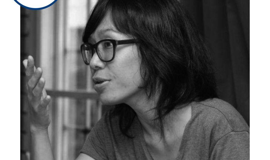 [TemuKonco Podcast Eps. 25] Hindra – Bioscil