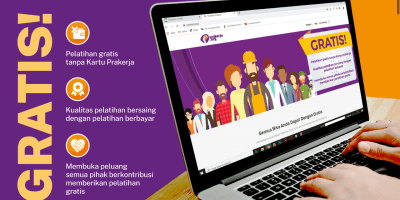 Prakerja.org