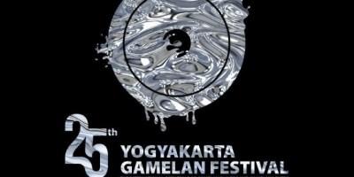 25th Yogyakarta Gamelan Festival
