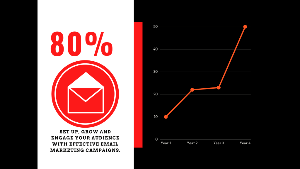 Temydee DIgital Email Marketing Services