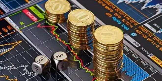 10 Factors to Pick the Best Binary Options Broker