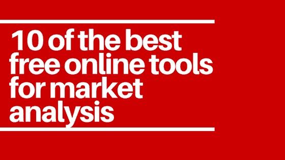 Market%20analysis%20free%20tools.png