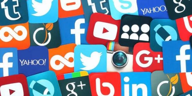 Social Media Positive Aspects