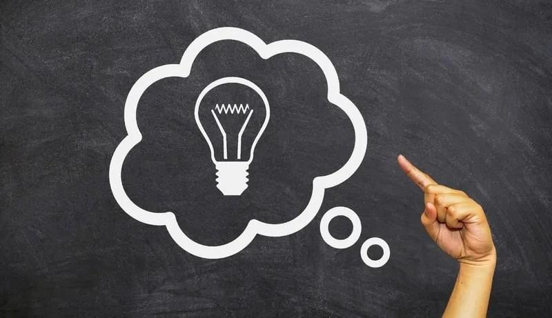 ebook, blog, come scrivere un libro, come si scrive, concorsi letterari, corsivo, editore, imparare a scrivere, leggere, libri, macchina da scrivere, Mondadori, poesie, pubblicare, racconti, romanzo, scrittura, scrittura creativa, scrivere, scrivere sulle foto, scrivere una lettera, scrivi, stili di scrittura, migliore, Come creare, come, creare, ecco come, post i tuoi post, come creare titoli, titolo per blog, titolo, come si scrive, creare un titolo, creare titolo
