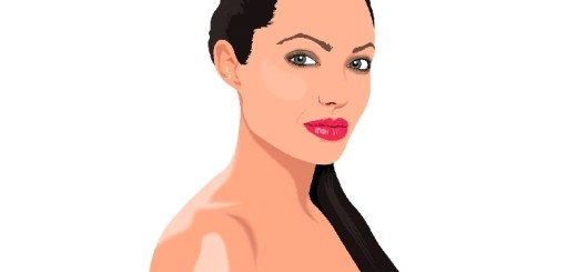 Angelina Jolie, Brad Pitt, Jennifer Aniston, hollywood, film, cinema, movie, film horror, Disney, Maleficent,
