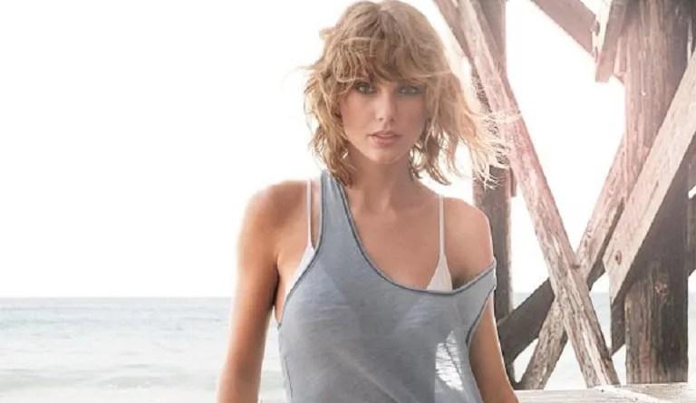 Donald Trump, musica, Taylor Swift, star, facebook, hollywood, news, instagram, social, Grammy Award
