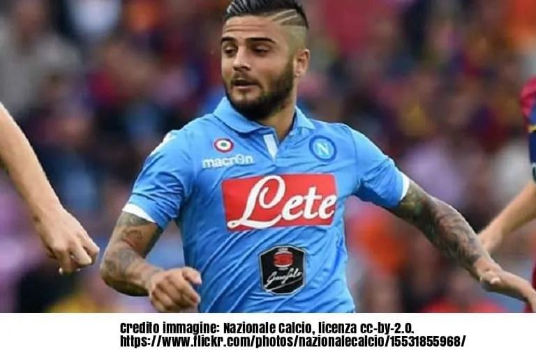 Ancelotti, calcio, Insigne, juventus, Sassuolo, napoli, news, San Paolo, Serie A, risultati,