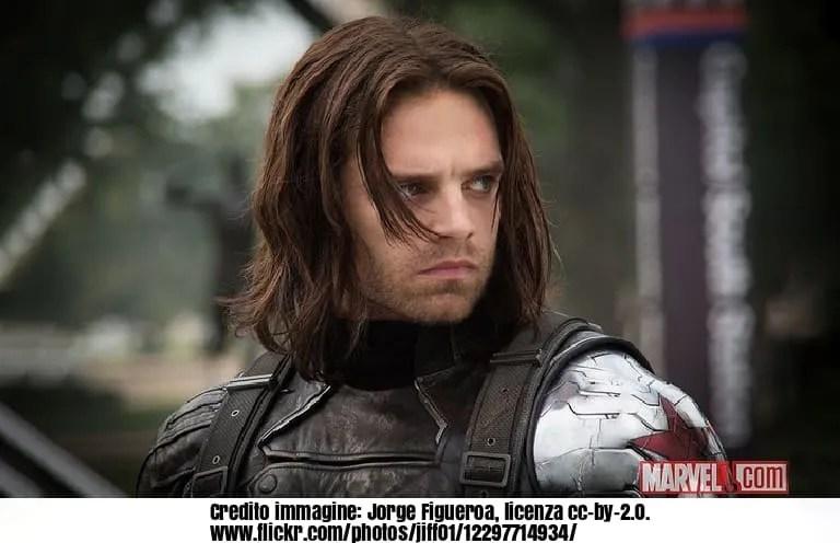 Serie nuova di eroi annunciata da Marvel e Disney