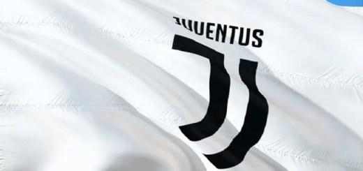 UEFA, Champions League, Juve, Old Trafford, Manchester, Dybala, cr7, Massimiliano Allegri, Mourinho, Inter
