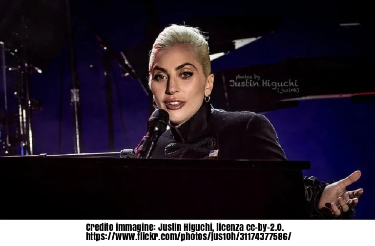 Lady Gaga, Beverly Hills, Hollywood, California, Charlize Theron, Jennifer Lopez, Keira Knightley, news, A Star Is Born, cinema