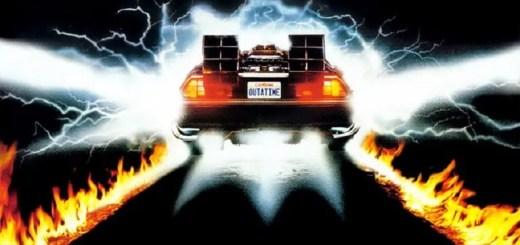 Ritorno al Futuro, Back to the Future, cinema, film, Hollywood, Christopher Lloyd, Michael J. Fox, Lea Thompson, fan, reboot, pellicola, attori, remake, il.