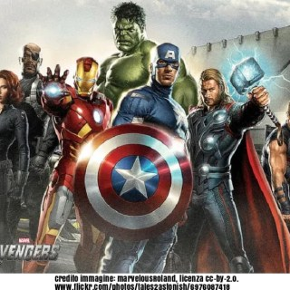 Avengers 4, Avengers: Infinity War, Marvel, avengers supereroi, spoiler, Thanos, vendicatori, cinema, film, Peter Parker, Thor, Spider-Man, Stark, attori, serie, news, i