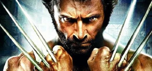 Hugh Jackman, Wolverine, Marvel, film, cinema, DC Comics, Hollywood, Logan, The Front Runner, The Greatest Showman, X-Men, Ryan Reynolds, Deadpool, ThePrestige