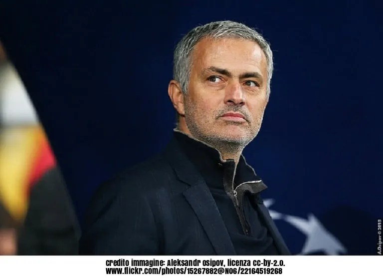 Mourinho, champions league, ronaldo, Bonucci, Inter, Juventus, Manchester, Massimiliano Allegri, Allianz Stadium, calcio, Dybala, torino, cristiano ronaldo,