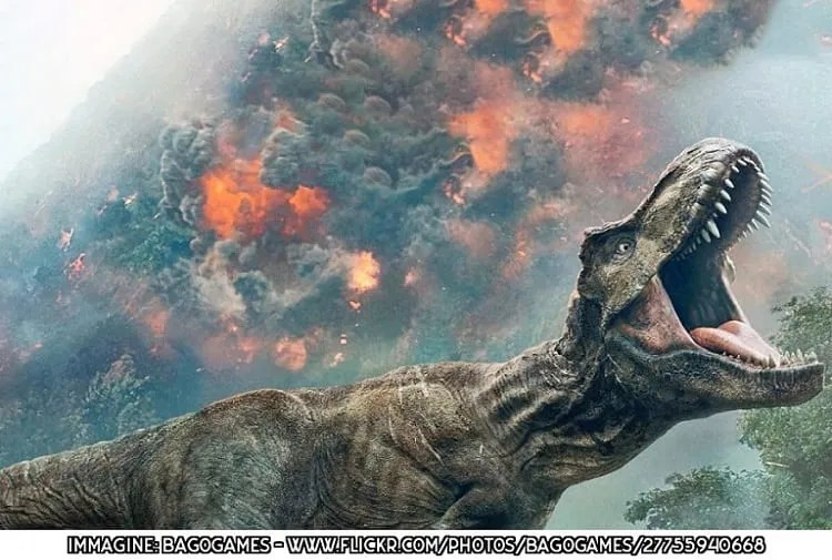 Jurassic World 3, Jurassic World, film, cinema, serie, Colin Trevorrow, sequel, fan, dinosauri, città, Jurassic Park, Steven Spielberg, Il regno distrutto,i