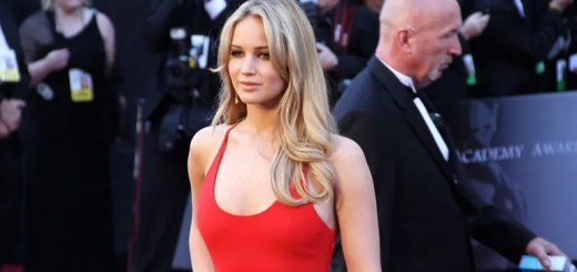 Harvey Weinstein, Jennifer Lawrence, Oscar, Hollywood, cinema, gossip, news, Hunger Games, Silver Linings Playbook, #metoo, Twitter, Bradley Cooper, attrice