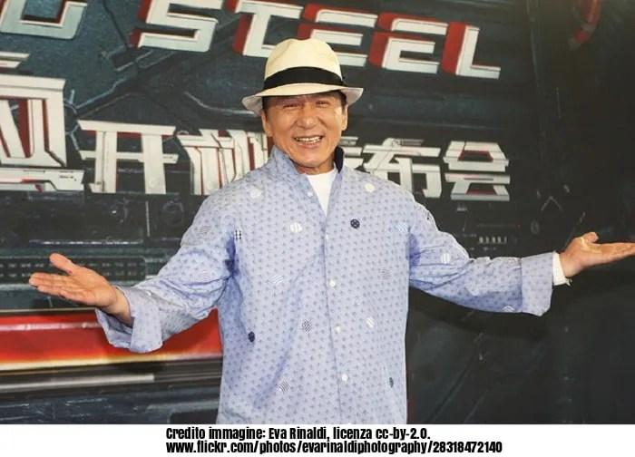 Jackie Chan, cinema, film, Hollywood, autobiografia, attori, azione, libro, alcol, divo, pellicola, fan, è, il, i, moglie, infedeltà, scene, lavoro, passato
