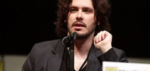 Edgar Wright, Last Night in Soho, Baby Driver - Il genio della fuga, Jake Polonsky, Black Mirror: Bandersnatch, La fine del mondo, Empire, horror, star.