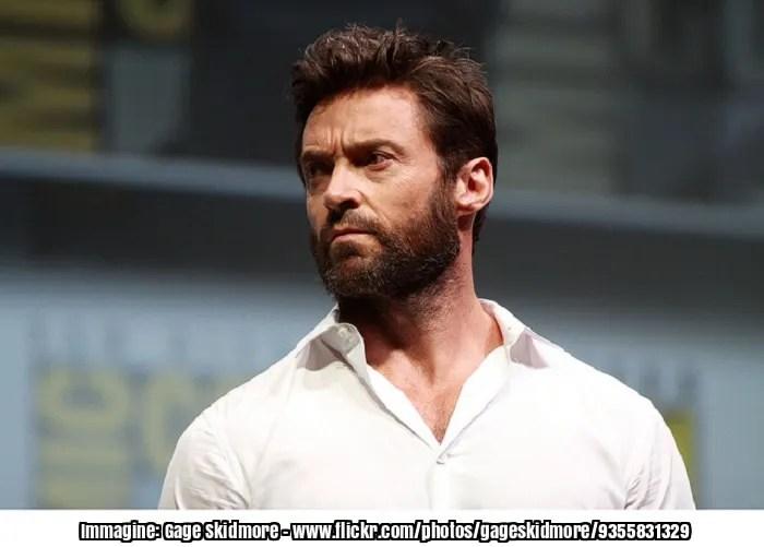 Wolverine, Hugh Jackman, Avengers 4, Google, Marvel, Logan, Wikipedia, X-Men, film, cinema, star, attore, divo, Avengers:Endgame, Keanu Reeves, MCUCosmic.