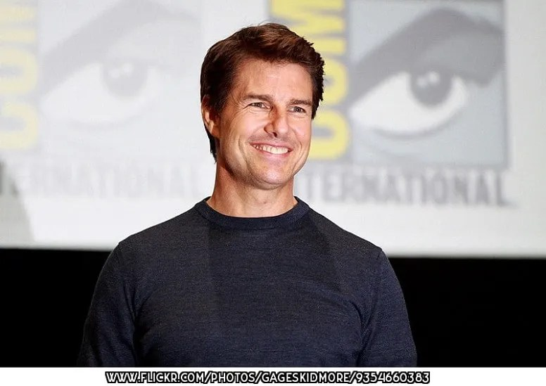 Mission: Impossible, Tom Cruise tornerà in due nuovi film della serie!