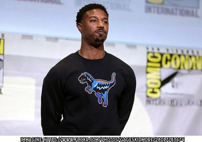 Oscar 2019: i fan Marvel di Black Panther sono furiosi con l'Academy!