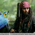 Pirati dei Caraibi, Johnny Depp, Disney, reboot, Jack Sparrow, cinema, film, Hollywood, Pirates of the Caribbean, Deadpool, Forbes, Amber Heard, serie, Keira Knightley, fan, divo, star, Orlando Bloom, Aquaman