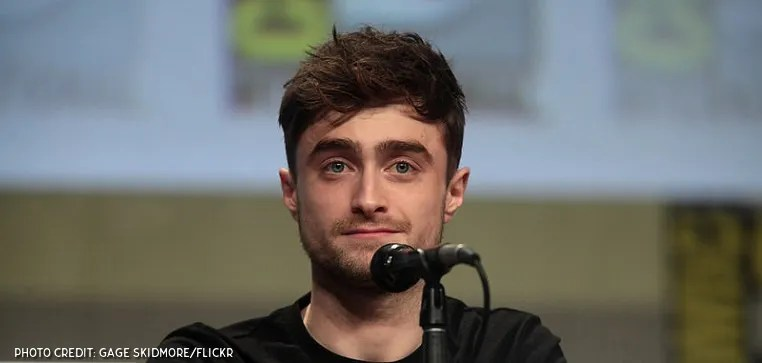 Harry Potter, Daniel Radcliffe, reboot, serie televisiva, attore, cinema, film, hollywood, Hugh Jackman, Wolverine, X-Men, fan, sequel, Emma Watson.