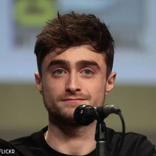 Harry Potter, Daniel Radcliffe, reboot, serie televisiva, attore, cinema, film, hollywood, Hugh Jackman, Wolverine, X-Men, fan, sequel, Emma Watson.