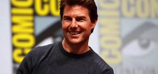 Wolverine: Tom Cruise al posto di Hugh Jackman? Kevin Smith vuole l'attore e star di Hollywood nel mondo Marvel come Logan e nei film di X-Men al cinema.