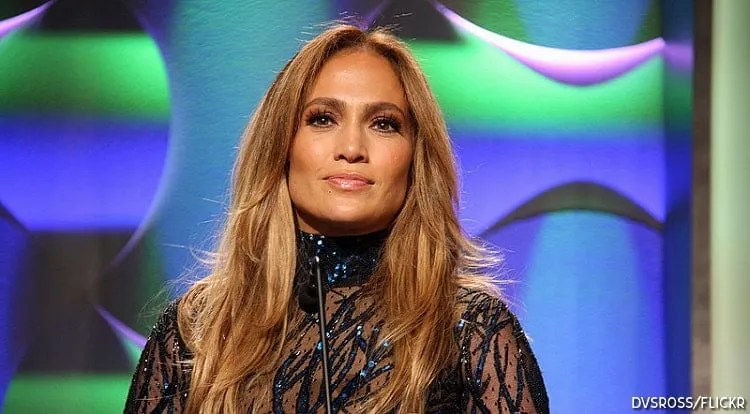 Jennifer Lopez, Alex Rodriguez, Milo Ventimiglia, Second Act, matrimonio, baseball, Bahamas, gossip, J-Lo, cinema, star, hollywood, fan, Marc Anthony