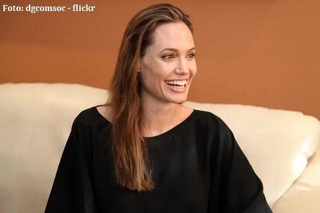 Angelina-Jolie-fa-un-regalo-da-116-milioni-di-dollari-al-figlio-Maddox-640x427