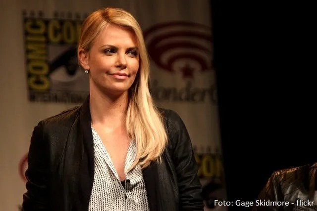 Charlize Theron, attori, attore, attrice, coming out, star life, hollywood, coming out stories, attori belli, actors, actress, news, gossip, gossip news