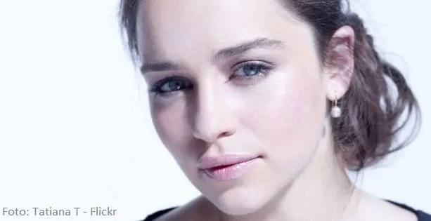 Emilia Clarke, Photoshop, photoshop html, photoshop hack, photoshop action, photoshop app android gratis, Game ofThrones, star life, Il Trono di Spade