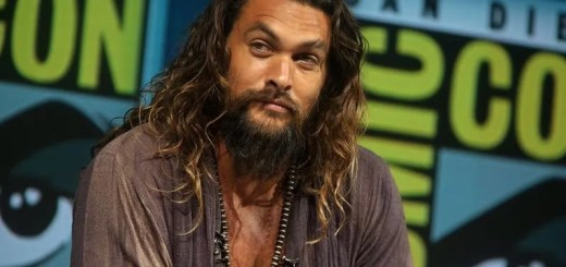 Game of Thrones, Jason Momoa, web series, HBO, show, serie, attori, attore, star life, hollywood, attori belli,aquaman actor, aquaman dc, aquaman cast.