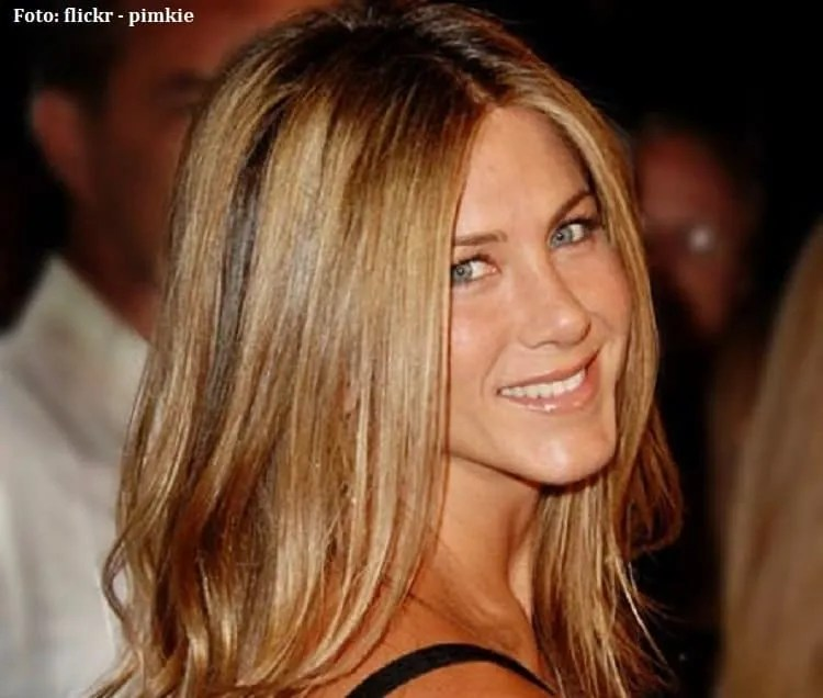 Jennifer Aniston, Angelina Jolie, brad pitt, divorce, actors, actor, hollywood, attori, actress, gossip, gossip blogs, jennifer aniston and brad pitt, star