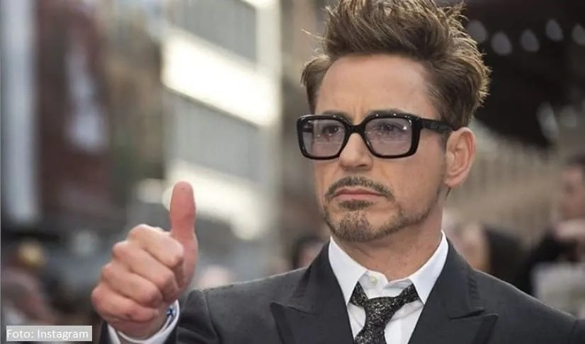 Marvel Studios, Robert Downey Jr, Avengers: Endgame, tony stark iron man, Marvel, Marvel Cinematic Universe, spot, star, attori, cinema, film azione.