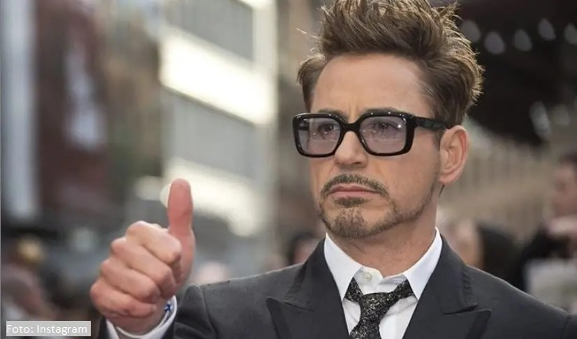 Marvel Studios, Robert Downey Jr, Avengers:Endgame, tony stark iron man, Marvel, MarvelCinematicUniverse, spot, star, attori, cinema, film azione.